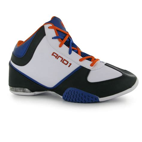 sports shoe direct basketball shoes sports direct 28 images sports direct