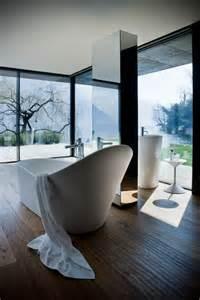 moderne badewannen badeinrichtung mit moderner badewanne