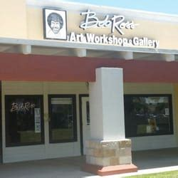 bob ross painting classes new smyrna bob ross workshop gallery classes 757 e 3rd