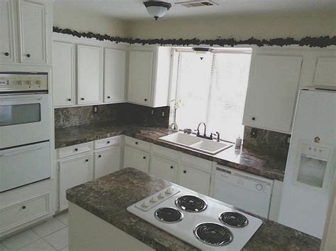 Kitchen Islands With Stove Top Built In Kitchen Island With Stove Top Pictures To Pin On Pinterest Pinsdaddy