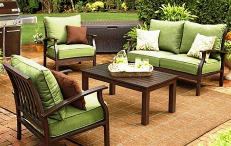 costco outdoor furniture with pit costco outdoor furniture pit patio set chairs backyard fireplace heater lounge i costco