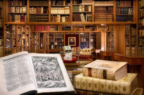 libreria ambrosiana la biblioteca di via senato folia