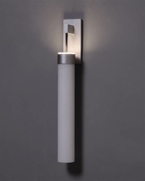 robern lighting robern uflwal uplift series sconce light uflwal uflwbnl