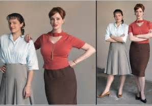 mad men style a look at 1960 s decor mad men man office and 1960s fashion the women of mad men fashion in motion