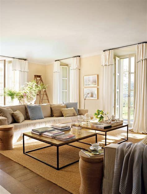 hamaca zara home decandyou ideas de decoraci 243 n y mobiliario para el hogar