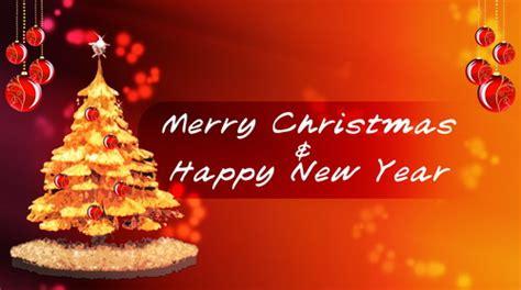 buat kartu ucapan natal kartu natal dan tahun baru 2013