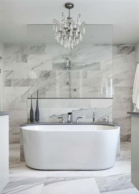 1 of 8 floor plan 963 columbus avenue 1 square ceramic tiles carrara white porcelain tiles