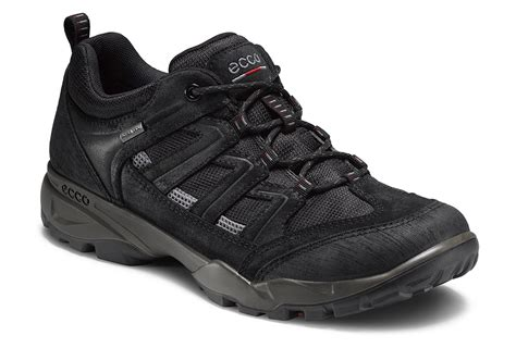 rugged outlet ecco shoes sale ecco rugged terrain v ecco outlet shop uk ecco shop shoes uk