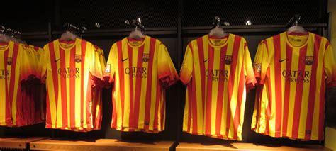 Calendrier Liga 2014 Fc Barcelone Le Calendrier De L 233 T 233 Fc Barcelone