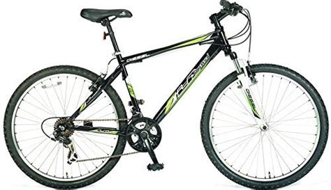 best cycles which cycle is best in india costing or around 15k