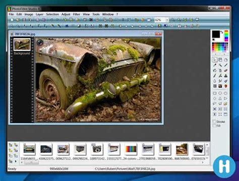 editar imagenes gratis online los mejores programas para editar fotos gratis