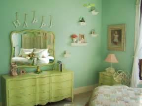 shabby chic room shabby chic children s rooms room ideas for