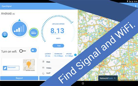 3g 4g wifi maps speed test android apps on play