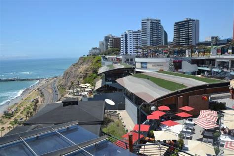 lima best the top 10 things to do in lima tripadvisor lima peru