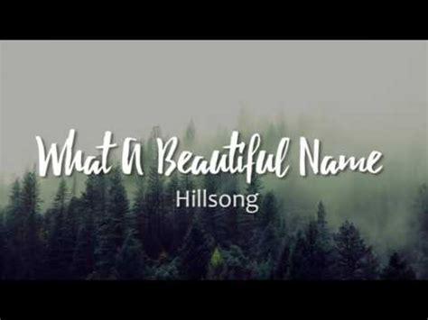 download mp3 album hillsong 162 39 mb free hillsong instrumental mp3 yump3 co