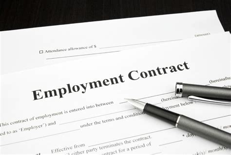 sle of zero hour contract the pros and cons of zero hour contracts explained