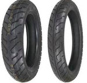 Car Tire On Goldwing Gl1500 Goldwing 1500 Tires Ebay
