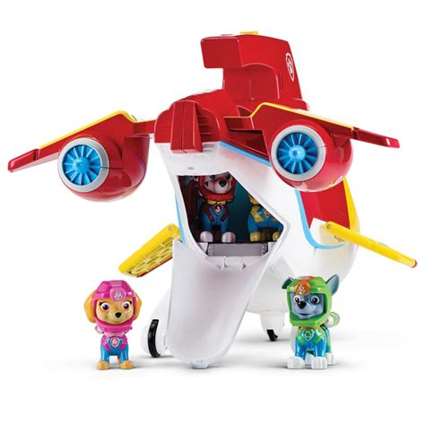 paw patrol lights and sounds sub patroller products paw patrol