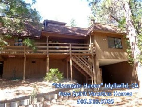 Cabin Rentals Idyllwild by 80 Best Images About Idyllwild Ca On Vacation