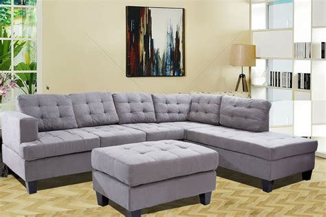 cheap sectional couches for sale cheap sectional couches for sale top sectional couches