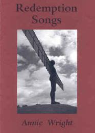 redemption song books vane word web press for the press