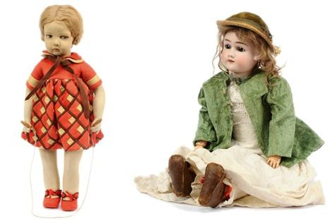 a doll s house wife ex wife of rolling stones star ronnie wood to flog mum s doll collection on teesside gazette live
