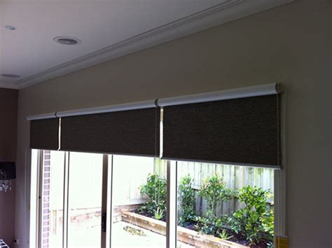 Blockout Blinds by Cheap Blinds In Frankston Mt Eliza Melbourne