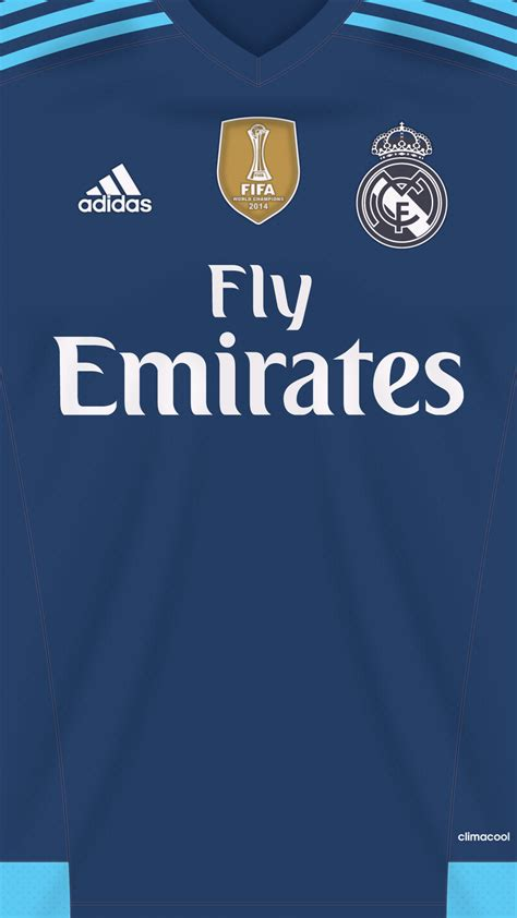 Chelsea Jersey Away Thrid Iphone Iphone 6 5s Oppo F1s Redmi la liga kit mobile wallpapers footy headlines