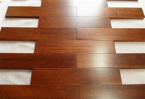 timberline woodworking timber wood flooring www pixshark images galleries