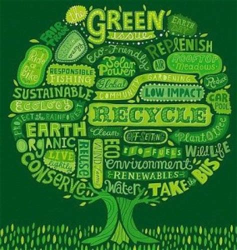 Great Green Idea Save Our Trees by Brighton Sustainability Network And Events