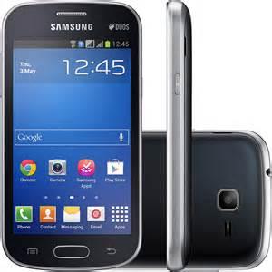 e vision panam 225 celulares samsung gt s7392l celular