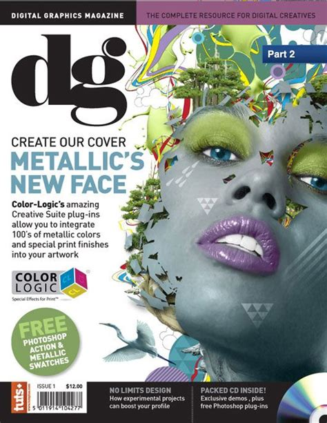 design magazine tutorial top 96 ideas about magazine covers on pinterest