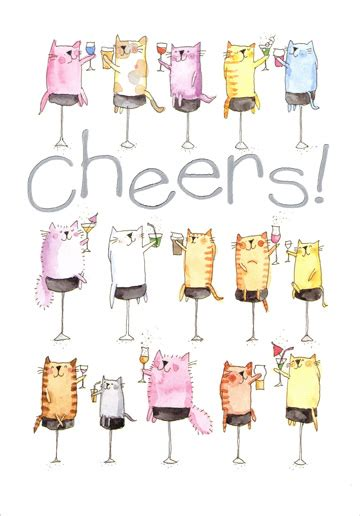 birthday cheers happy birthday cheers celebrations pinterest happy