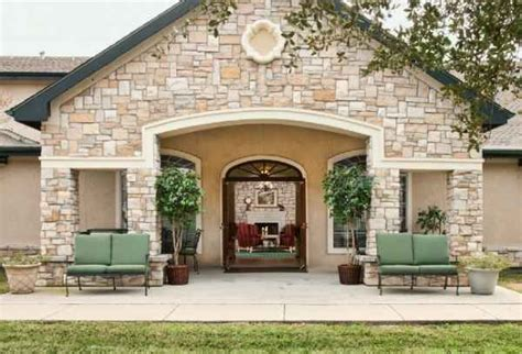 Nursing Homes In Katy Tx by Carriage Inn At Katy In Katy Reviews And