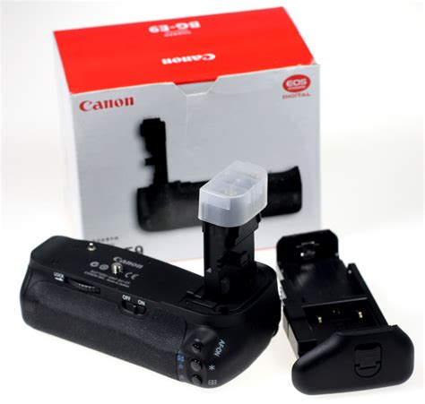 Baterai Kamera Canon 600d harga baterai kamera canon 600d harga 11