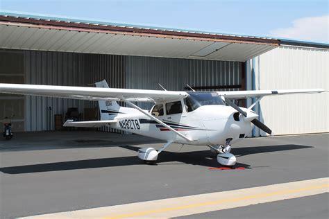 lewiston home building 187 blog archive 187 modern bathroom 28 rti aviation 187 blog archive rti aviation 187