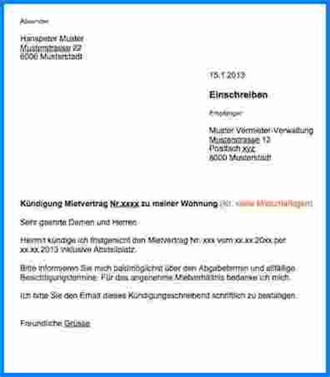 Musterbrief Widerspruch Arbeitszeugnis K 252 Ndigungsbest 228 Tigung Muster Invitation Templated