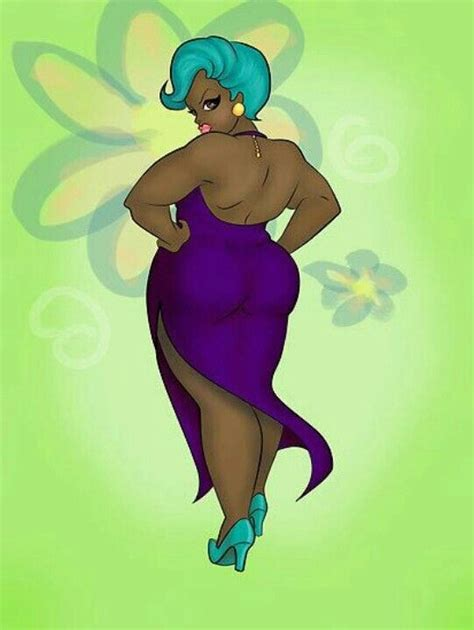 images of heavy set black woman 39 best size does not matter images on pinterest