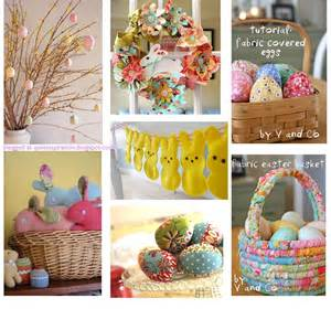 Free Easter Quilt Patterns by Quilt Inspiration Free Pattern Day Easter