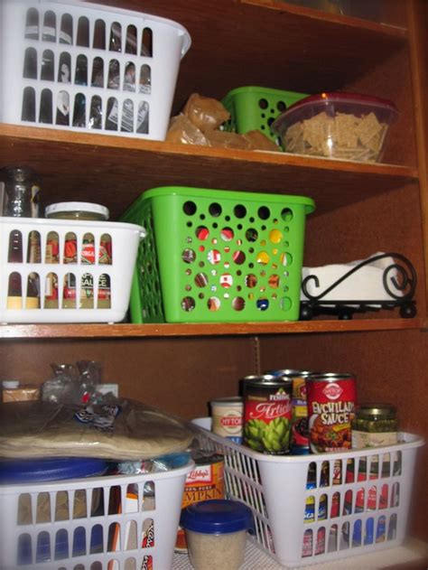 how to organize a pantry with deep shelves 17 best ideas about deep pantry organization on pinterest