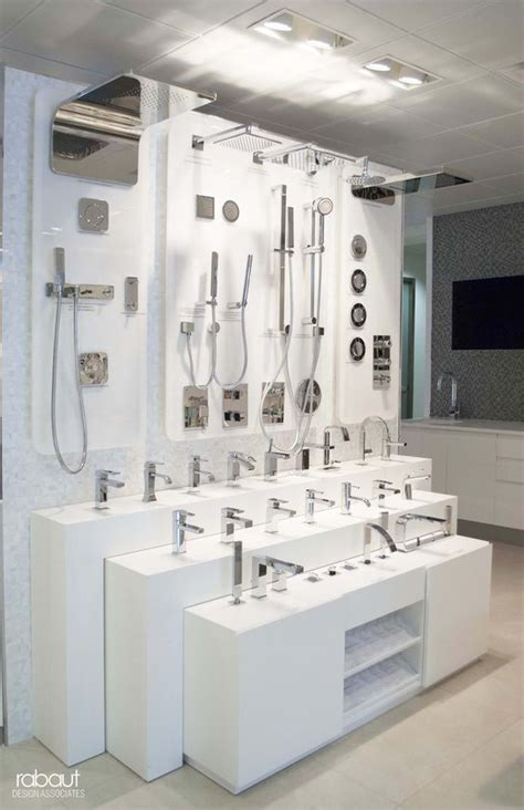 bathroom design showroom design inspiration and showroom on