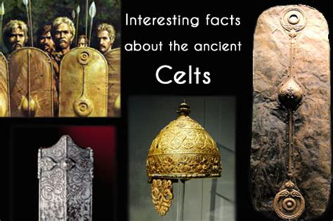 the celts a history from earliest times to the present edinburgh critical studies in romanticism books our school classes wolves topic overview