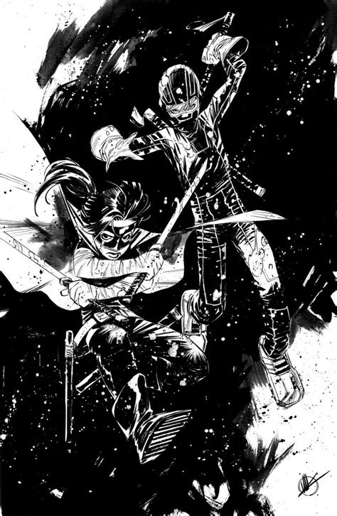 sketchbook kickass 38 best images about matteo scalera on