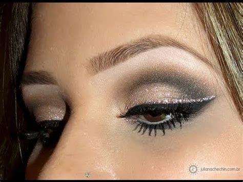 youtube tutorial de maquiagem tutorial de maquiagem para noivas cl 225 ssicas youtube