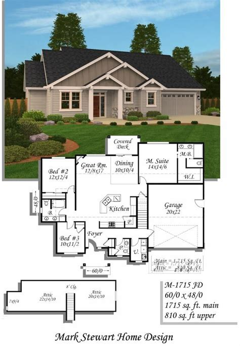 home design story facebook 17 best images about one story home plans on pinterest
