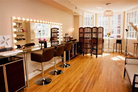 Makeup Studio Decor by 25 B 228 Sta Sweet Makeup Id 233 Erna P 229
