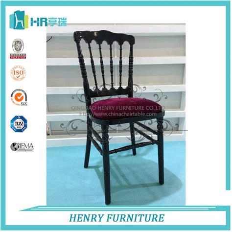 sedie prezzi di fabbrica sedie classiche prezzi all ingrosso acquista i