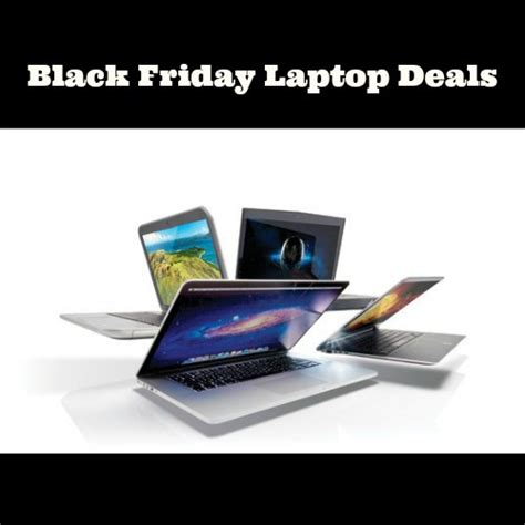 what are the best black friday pc deals best black friday laptop deals 2014