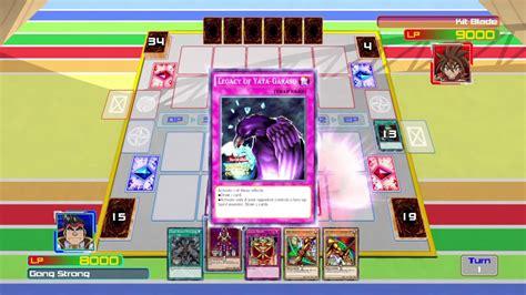 exodia necross deck exodia necross deck legacy of the duelist 28 images yu