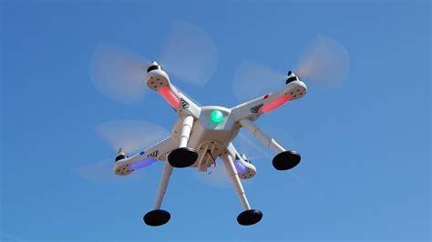 Drone V303 wltoys v303 review review pc advisor